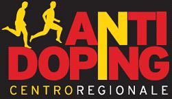 Centro Regionale Anti Doping
