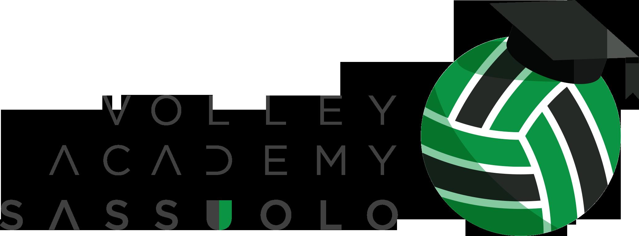 www.volleyacademysassuolo.it